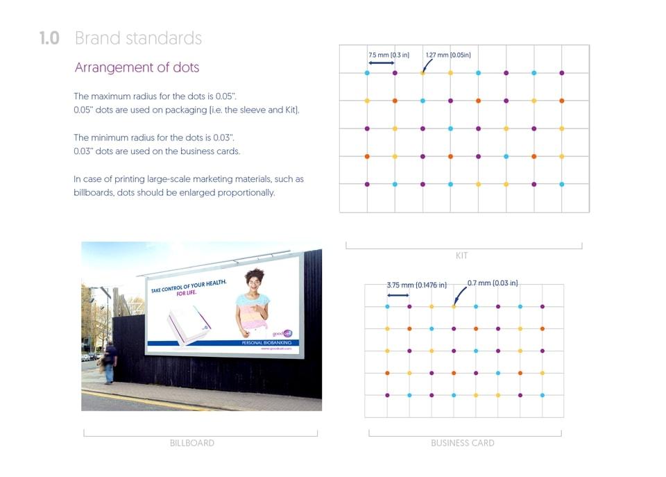 envisioner-studio brand guidelines