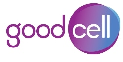 goodcell-logo