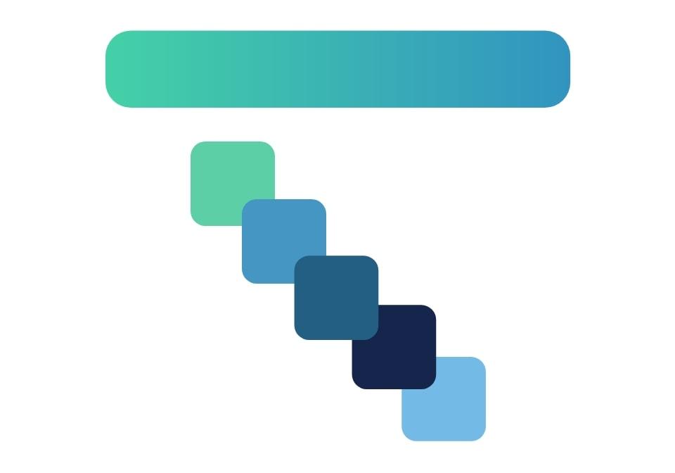 Imtechtrans brand colors