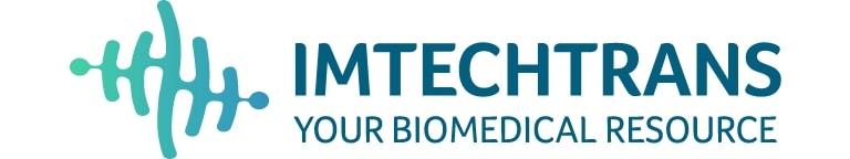ImTechTrans logo