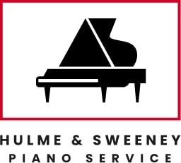 Hulme and Sweeney logo